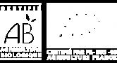 logo-agri-bio