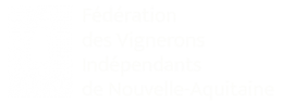 logo-vigneron-independant